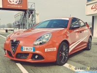 Alfa-Romeo-Driving-Day-16