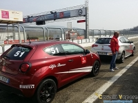 Alfa-Romeo-Driving-Day-19