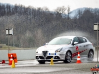 Alfa-Romeo-Driving-Day-28