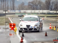 Alfa-Romeo-Driving-Day-29