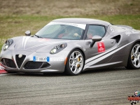 Alfa-Romeo-Driving-Day-30