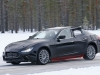 Alfa-Romeo-Giulia-Spy-Photos-02