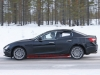 Alfa-Romeo-Giulia-Spy-Photos-03