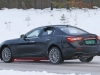Alfa-Romeo-Giulia-Spy-Photos-04
