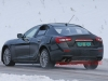 Alfa-Romeo-Giulia-Spy-Photos-05