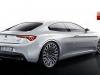 Alfa-Romeo-Giulia-Thorsten-Krisch-Tre-Quarti-Posteriore