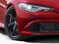 Alfa-Romeo-Giulia-Fanale