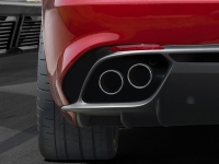 Alfa-Romeo-Giulia-Scarico