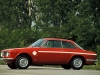giulia-coupe-1300-gta-junior