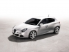 alfa-romeo-giulietta-business