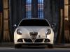 alfa-romeo-giulietta-my2014-davanti