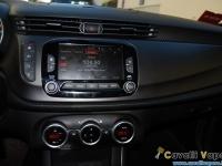 Alfa-Romeo-Giulietta-Sprint-Console-Centrale