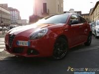 Alfa-Romeo-Giulietta-Sprint-Dettaglio-Muso