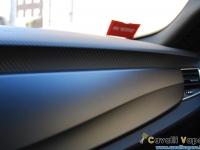 Alfa-Romeo-Giulietta-Sprint-Dettaglio-Plancia