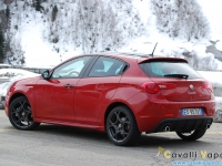 Alfa-Romeo-Giulietta-Sprint-Diero-Neve