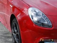 Alfa-Romeo-Giulietta-Sprint-Fanale