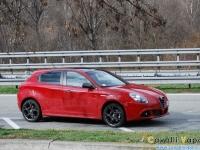 Alfa-Romeo-Giulietta-Sprint-Lato-Destro
