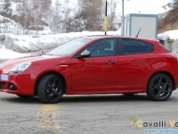 Alfa-Romeo-Giulietta-Sprint-Lato-Neve