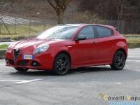 Alfa-Romeo-Giulietta-Sprint-Lato