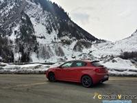Alfa-Romeo-Giulietta-Sprint-Neve