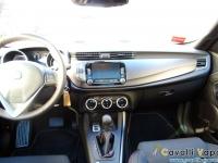 Alfa-Romeo-Giulietta-Sprint-Plancia