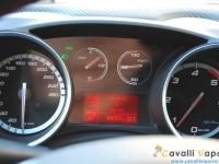 Alfa-Romeo-Giulietta-Sprint-Quadro-