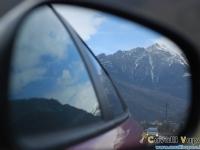 Alfa-Romeo-Giulietta-Sprint-Specchietto
