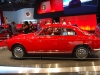 Alfa-Romeo-Giulietta-Sprint-LIVE-1