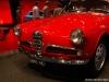 Alfa-Romeo-Giulietta-Sprint-LIVE-2