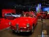 Alfa-Romeo-Giulietta-Sprint-LIVE-3