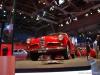 Alfa-Romeo-Giulietta-Sprint-LIVE-4