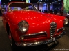 Alfa-Romeo-Giulietta-Sprint-LIVE-6
