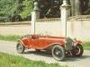 alfa-romeo-1500-super-sport-1928