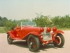 alfa-romeo-1750-gran-sport-1930