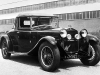 alfa-romeo-6c-1500-sport-1928-1929