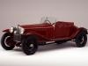 alfa-romeo-6c-1500-super-sport-1928