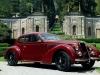 alfa-romeo-6c-2300-mille-miglia-1938-1939