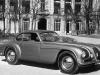 alfa-romeo-6c-2300-villa-este-1946-1952