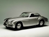 alfa-romeo-6c-2500-supersport-villa-este