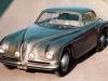 alfa-romeo-6c-2500-villa-este-1949