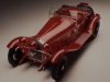 alfa-romeo-6c-1750-gran-sport-1930