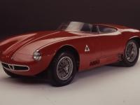 Alfa-Romeo-1900-Sport-Spider-954