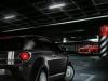 Alfa-Romeo-MiTo-Junior-2