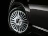 Alfa-Romeo-MiTo-Junior-Cerchio