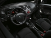 Alfa-Romeo-MiTo-Junior-Plancia