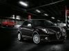 Alfa-Romeo-MiTo-Junior