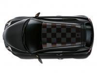 Alfa-Romeo-MiTo-Racer-6
