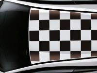 Alfa-Romeo-MiTo-Racer-7