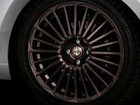 Alfa-Romeo-MiTo-Racer-9