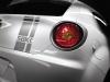 alfa-romeo-mito-sbk-limited-edition-faro-posteriore